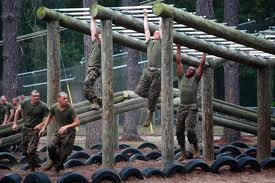marines-boot-camp-exercises-boost-up-the-kids-health.png