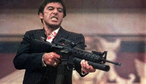 Al-Pacino-in-Scarface-198-001