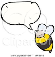 bee mumble