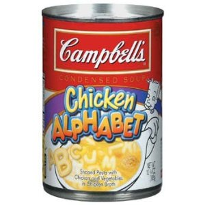 Campbells-Alphabet-Soup