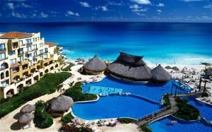 cancun_2349290b