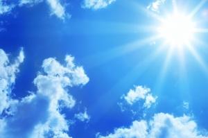 sun_sky_1