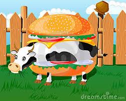 cowburger