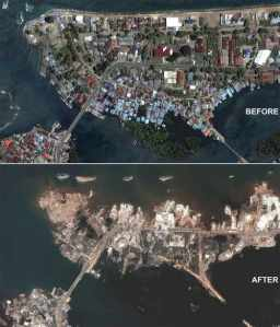 before_after_tsunami_2004_500