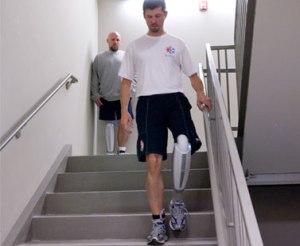 BionicKnee_Stairs