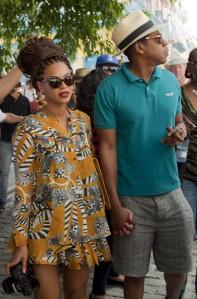 Cuba_People_Beyonce_0eb4d_image_982w