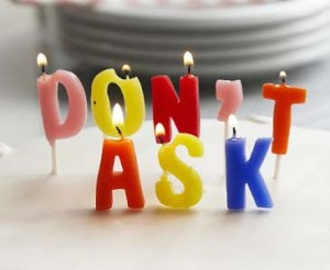 dont-ask-my-age-birthday-candles