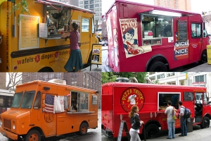 Food-Truck-4-25