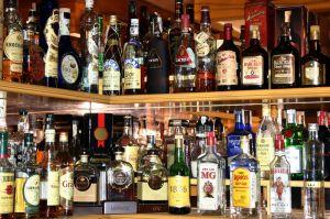 liquor5