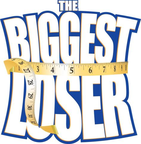 326960522_biggest_loser_logo