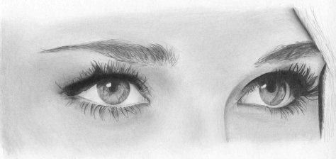 beautiful_eyes_pencil_drawing_by_al54xx-d5lskuo