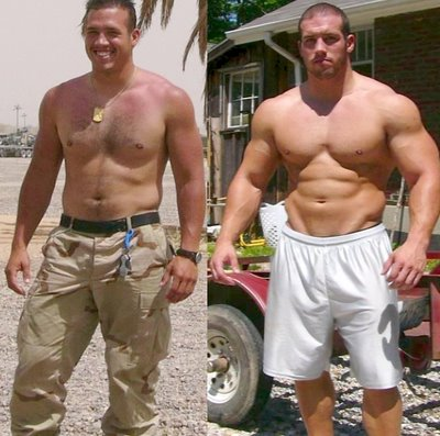 best exercises | Healthy Homeboy