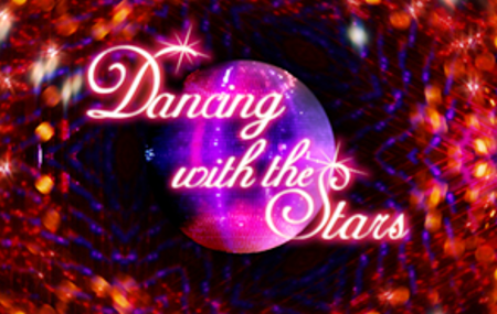 Dancing-With-the-Stars-Week-4-Recap