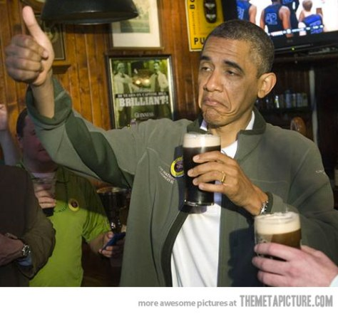 funny-Obama-thumbs-up