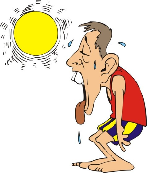 hot-sweating-sun1