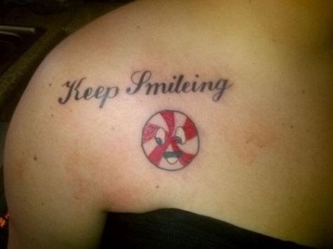 misspelled-tattoos-4