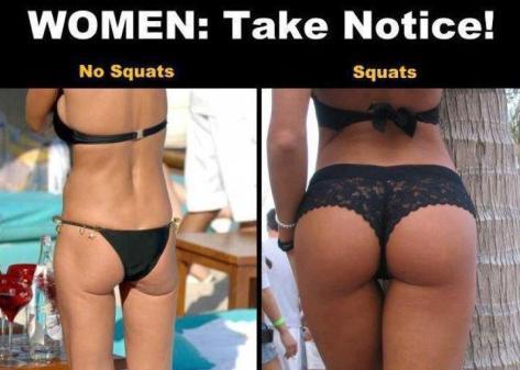 squat-not-squat