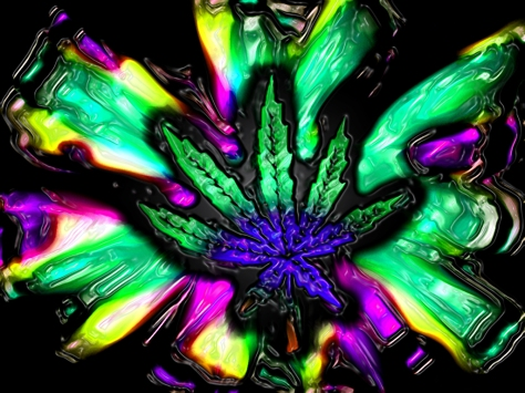 Trippy-wallpapers-marijuana-843334_1024_768