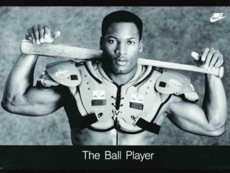 bo-jackson-the-ball