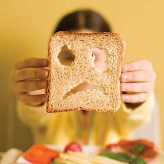 celiac-disease-insights_1