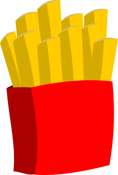 french-fries-hi