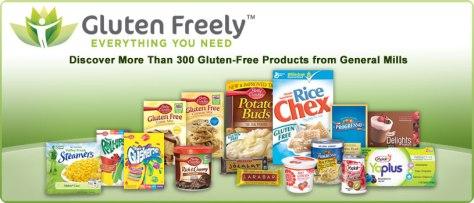 gluten_free_products_0611.ashx