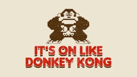 its-on-like-donkey-kong