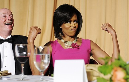 Michelle_Obama_Workout_Routine
