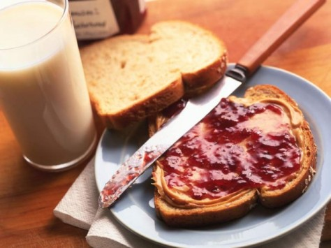 PBJ-peanut-butter-and-jelly-sandwich