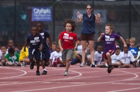 20120809_FRONT+Kids+running+_Chasteen_IMG_4182