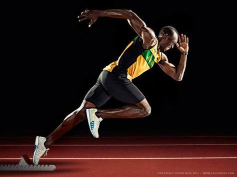 Usain-Bolt-sprinting-by-Levon-Biss-thumb-550xauto-98096