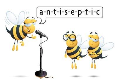 spellingbees