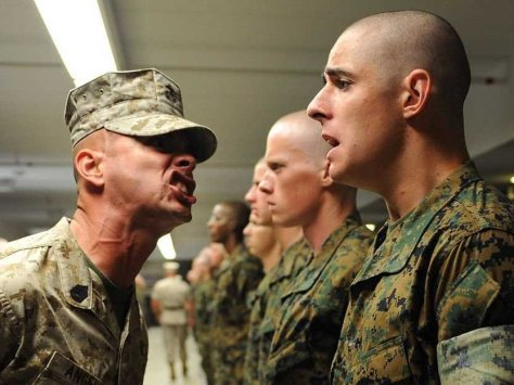 b1dddrill-instructor-yelling-marine-corps-10