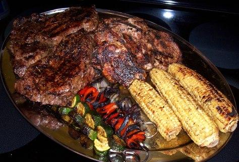 big-meal1