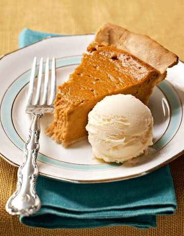 pumpkin-pie-thanksgiving-1109-de