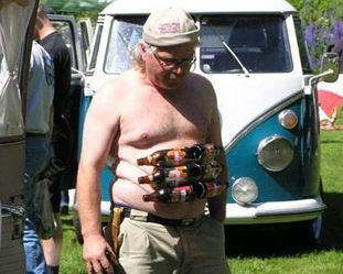 Six-Pack-Beer-2