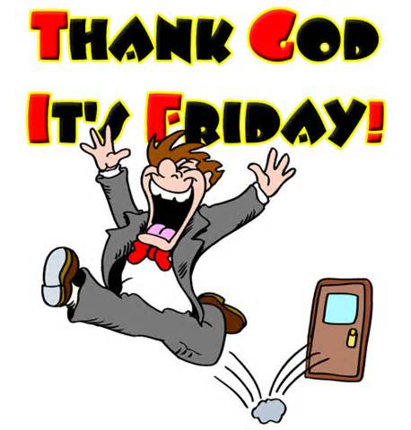 thank-god-its-friday-funny-pictures_4994081611319170
