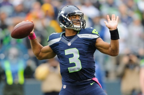 12-russell-wilson-seattle-seahawks-biggest-nfl-draft-steals