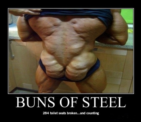 Buns-of-steel-_tsjs