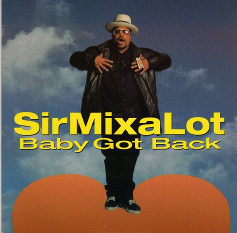 Sir-Mix-a-Lot-album-cover
