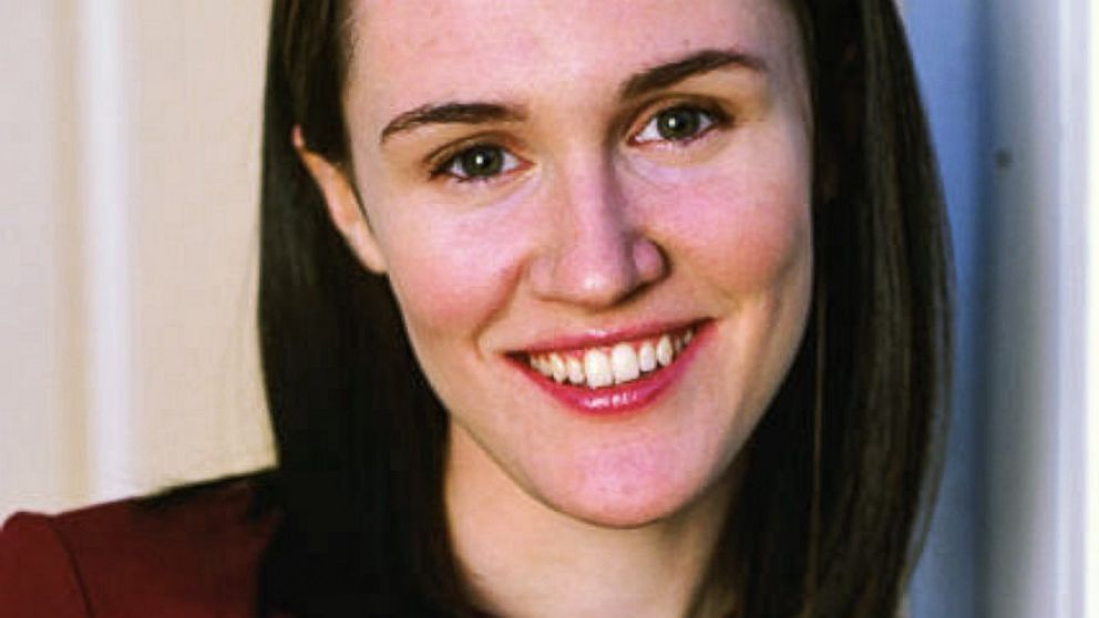 liz murray sister lisa today
