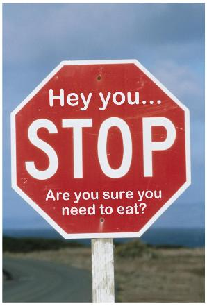 stop-eating.jpg w=298