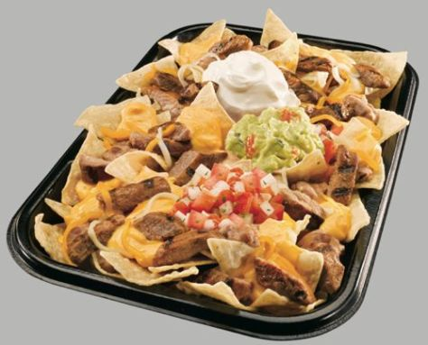 XXL-Steak-Nachos-Taco-Bell