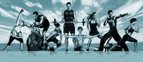 Fitness-Variety2