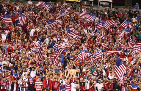 soccer-friendly-usa-vs-mexico3