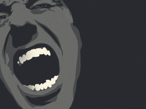 vector_illustrations_scream