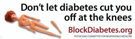 diabetesbillboard-thumb-550x161