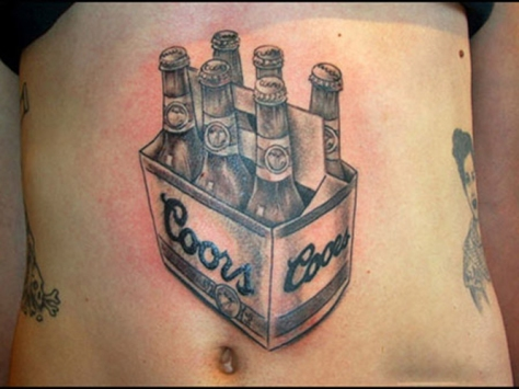 beer-tattoo-3